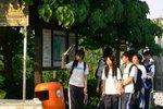 20121004-hoiha_13-12