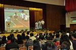 20111029-schooltour_02-21