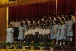 20111029-schooltour_03-02