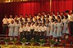 20111029-schooltour_03-05