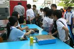 20111029-schooltour_04-05