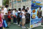 20111029-schooltour_04-07