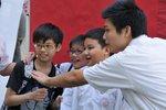 20111029-schooltour_04-10