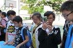 20111029-schooltour_04-11