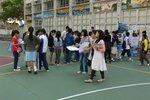 20111029-schooltour_04-16