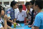 20111029-schooltour_04-29