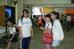 20111029-schooltour_05-04