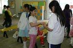20111029-schooltour_05-05