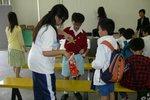 20111029-schooltour_05-12