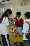 20111029-schooltour_05-13