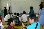 20111029-schooltour_05-14