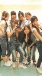 20120729-moderndance-04