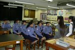20111221-uniform-26
