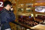 20111221-pgs_epc-24