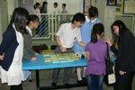 20111029-schooltour_08-01