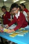 20111029-schooltour_08-06