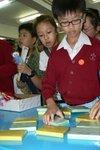 20111029-schooltour_08-08