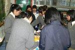 20120118-yu234birthday_02-02