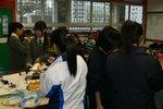20120118-yu234birthday_02-05