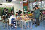 20120118-yu234birthday_02-10