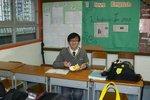 20120118-yu234birthday_02-11