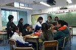 20120118-yu234birthday_02-16