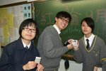 20120118-yu234birthday_03-06