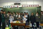 20120118-yu234birthday_03-10