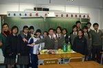 20120118-yu234birthday_03-13
