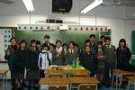 20120118-yu234birthday_03-14