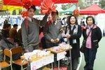 20120118-cnymarket_04-03