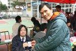 20120118-cnymarket_04-05