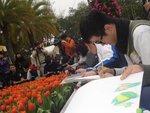 20110311-flowershow-05
