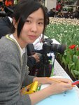 20110311-flowershow-06