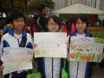 20110311-flowershow-11