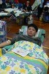 20120201-blooddrive_04-02