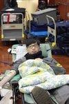 20120201-blooddrive_04-11