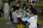 20111029-schooltour_09-02