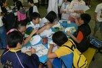 20111029-schooltour_09-04