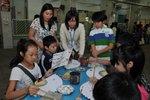 20111029-schooltour_09-09
