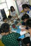 20111029-schooltour_09-12