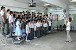 20111019-speech-11