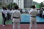 20111214-judo-01