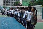 20111214-judo-03