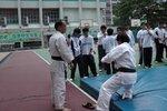 20111214-judo-07