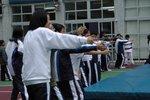 20111214-judo-12
