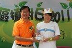 20111022-plantation_03-05