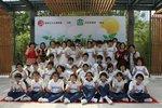 20111022-plantation_06-09