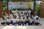 20111022-plantation_06-11
