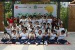 20111022-plantation_06-13